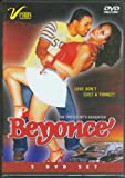 Beyonce: The President's Daughter