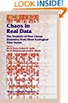 Chaos in Real Data: The Analysis of N...