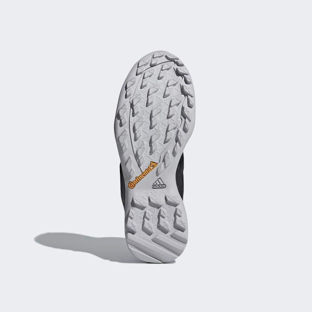 Mid adidas TrekkingWanderhalbschuhe Terrex R2 Damen Swift GTX UMLpSqzVG
