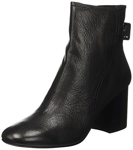 Pennyblack WoMen Scultura Ankle Boots Black (Nero 2)