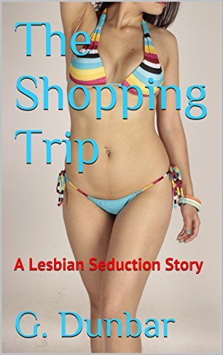teasing-wife-lesbian-seduction-stories