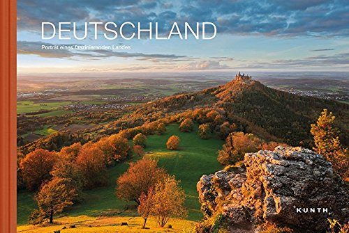 deutschland-portrt-eines-faszinierenden-landes-kunth-bildbnde-illustrierte-bcher