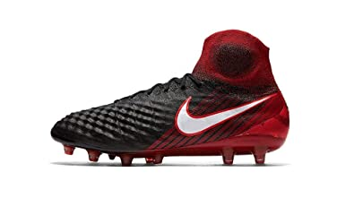 93a893cd0e11 Nike Magista Obra II AG-PRO Artificial Ground 844594-062 Men s Soccer  Cleats 10.5