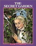 The Secret Garden, Frances Hodgson Burnett, 0816712042
