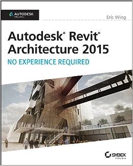 Purchase Autodesk Revit Structure 2016