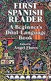 First Spanish Reader (Dover Dual Language Spanish)