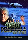 Pensacola: Wings of Gold – The Complete Third Season (5 DVD Set)