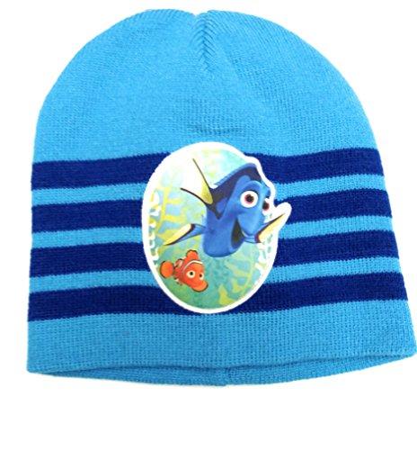 Disney Finding Dory Knit Hat (Knit Hats Save Children)