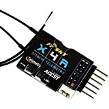FrSky X4RSB 3/16CH Telemetry Receiver