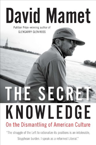 Books On Acting in Amazon Store - The Secret Knowledge