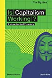 Is Capitalism Working?: A Primer for the 21st Century (The Big Idea Series)