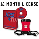 ids ford - Ford VCM 2 IDS 1 Year Software Dealer License