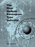 The Riso-Hudson Enneagram Type Indicator, , 0970382405