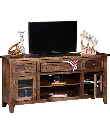 best service 38874 e5980 TV Unit, Entertainment Unit ,Plazma Cabinet Sideboard ...