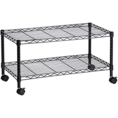 honey-can-do-crt-03937-2-shelf-rolling