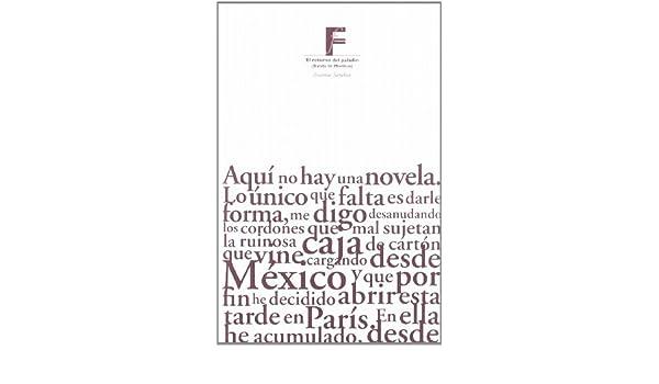 Retorno Del Paladin, El: ANTONIO SARABIA: 9788466620512: Amazon.com: Books