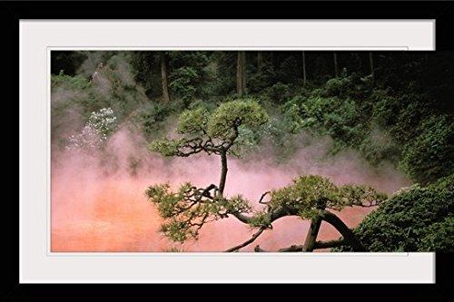 Beppu Japan (GreatBIGCanvas