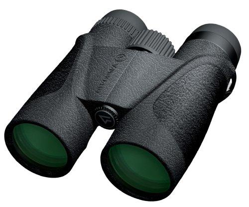 Vanguard 10x42 Waterproof Binocular