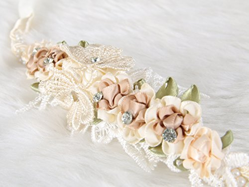Jeweled Knit Dress - 9