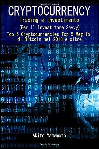 La maggior parte degli investitori non crede che Bitcoin arriverà a $, svela un sondaggio