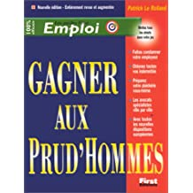 GAGNER AUX PRUD'HOMMES DITION 1998