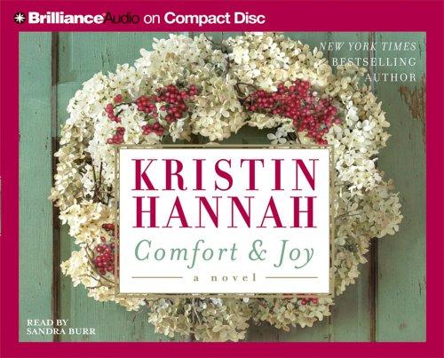 Download Comfort and Joy ebook