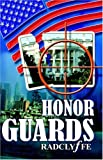 Honor Guards, Radclyffe, 1933110015