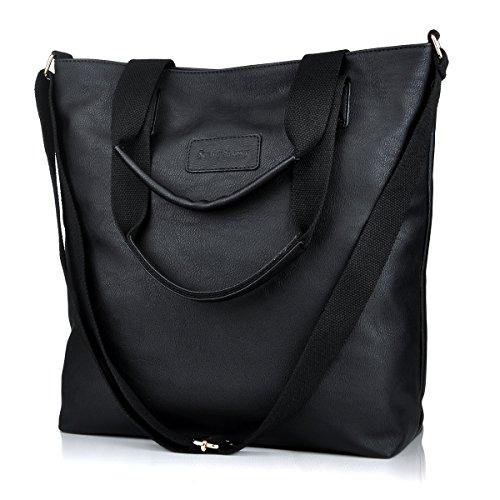 Crossbody Handbags Multifunction Sunny Snowy product image