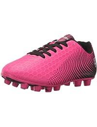 152445e74 Stealth FG Soccer-Shoes