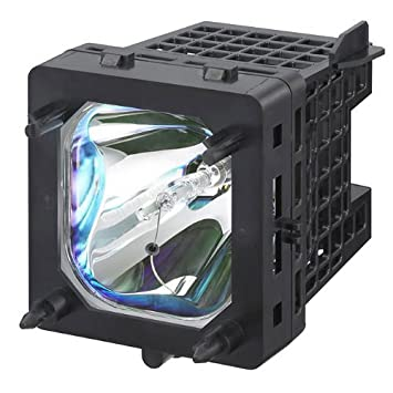 Amazon.com: Sony KDS-60A2020 KDS60A2020 Lamp with Housing XL5200 ...
