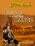 Rogue of the Range - 1936 - Remastered Edition