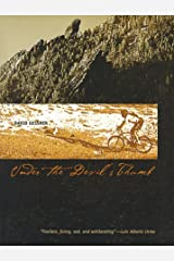 Under the Devil's Thumb Paperback