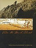 Under the Devil's Thumb, David Gessner and Gessner, 0816519242