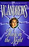 Music in the Night, V. C. Andrews, 067153467X
