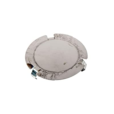 ACDelco 24205900 GM Original Equipment Automatic Transmission Torque Converter Housing Access Hole Cover: Automotive