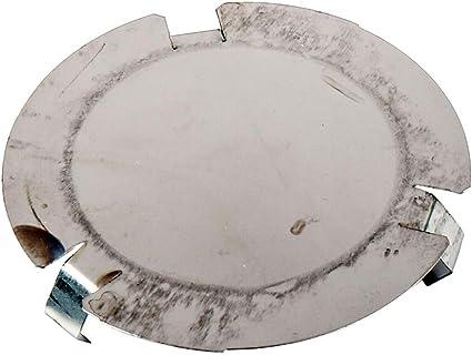 ACDelco GM Original Equipment 24205899 Auto Trans Torque Converter Housing Plug