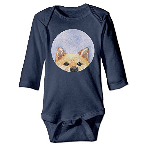 Richard Unisex Infant Bodysuits Bad Dog (2) Baby Babysuit Long Sleeve Jumpsuit Sunsuit Outfit 6 M - Breaking Bad Cheap Costume