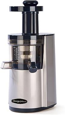 Omega Juicer VSJ843R