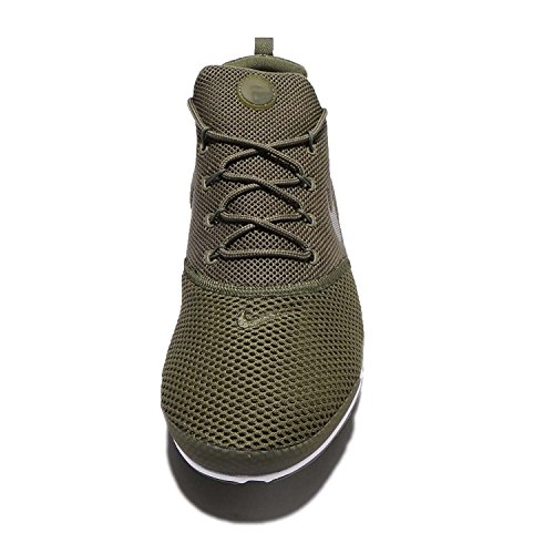 Trainers Mesh Medium Fly US Mens Presto NIKE 10 Olive wYSttq