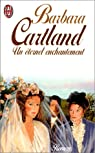 Un éternel enchantement par Cartland