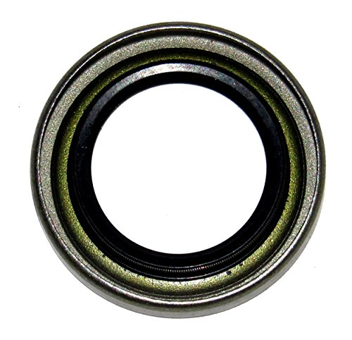 MERCURY OEM Oil Seal 26-96503 1 (Mercury Marine Drive Shaft)