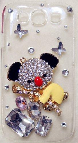 iphashon-giant-koala-bear-bling-crystal-case-cover-for-samsung-galaxy-s3-iii-i9300