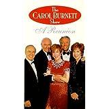 The Carol Burnett Show: A Reunion