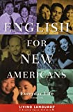 Everyday Life, Living Language Staff and Carol Houser Pineiro, 0609806203