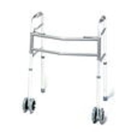 Amazon.com: Días Walker – Andador para personas con ...