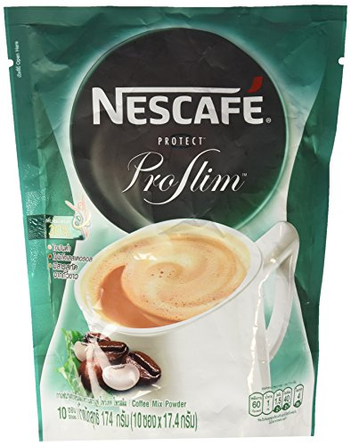 coffee diet - 7