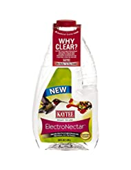 Kaytee Electro Nectar Ready to Use 64oz