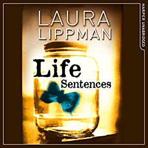 Life Sentences Audiobook