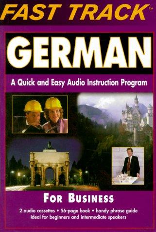 German: Fast Track