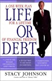 Life or Debt, Stacy Johnson, 0345452135